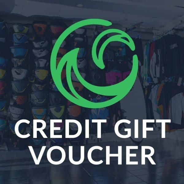 CBK Gift Credit Voucher 1