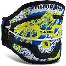 Dakine Pyro Waist Harness 4