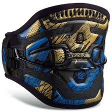 Dakine Pyro Waist Harness 3