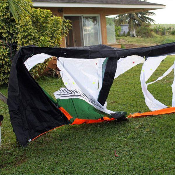 Kite & Board Repair 2