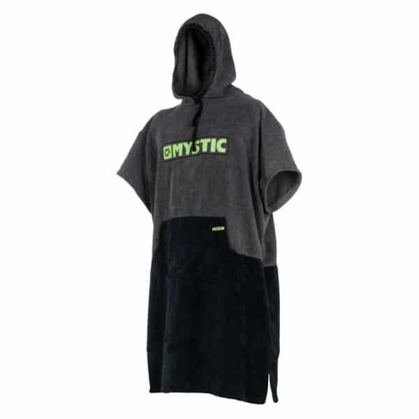 Mystic Poncho/Changing Robe 4
