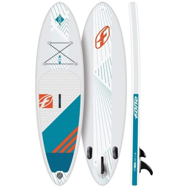 FONE Matira Lightweight Inflatable SUP 1
