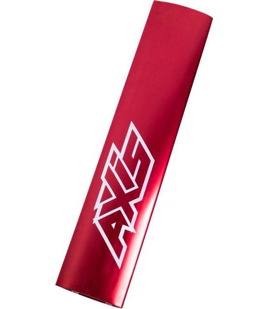 AXIS 2018 Aluminum Mast 3