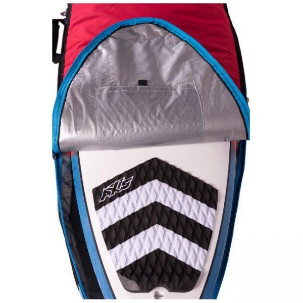 AXIS 2018 Surf Boardbag 3