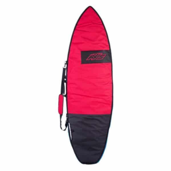 AXIS 2018 Surf Boardbag 1