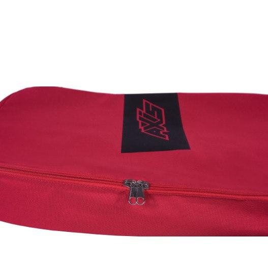 AXIS 2018 Twintip Boardbag 2