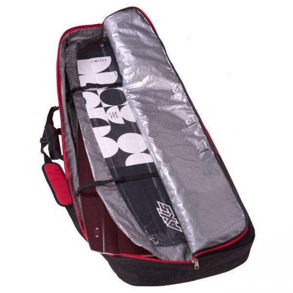 AXIS 2018 Twintip Boardbag 3