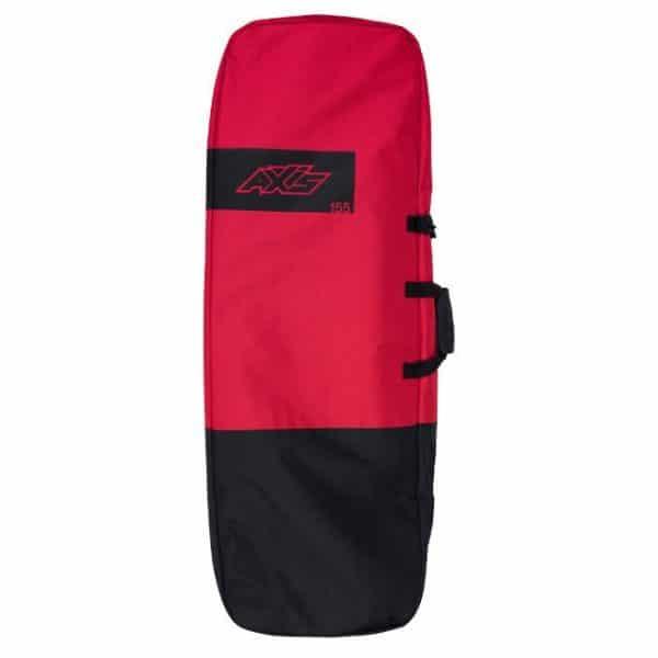 AXIS 2018 Twintip Boardbag 1