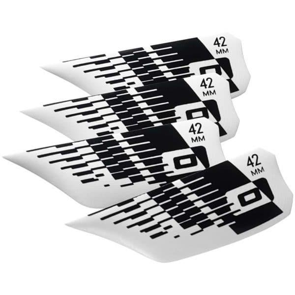 CORE G10 Pro Fin (42mm) 1
