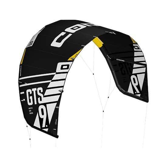CORE GTS 5 2