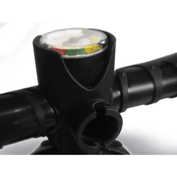 CORE Pump 2.0 L/XL 3