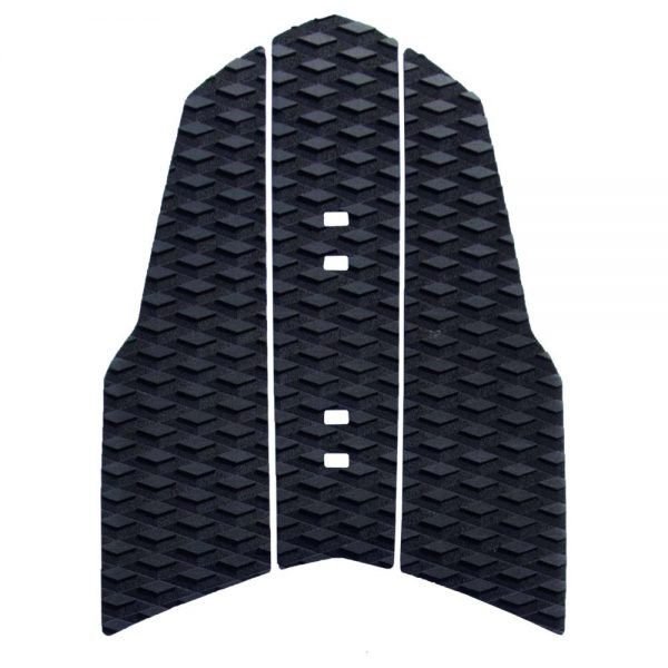 CORE Traction Pads 1