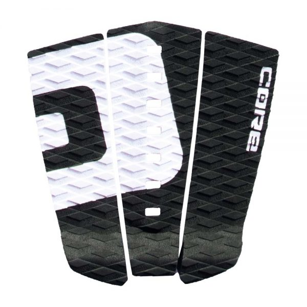 CORE Traction Pads 6