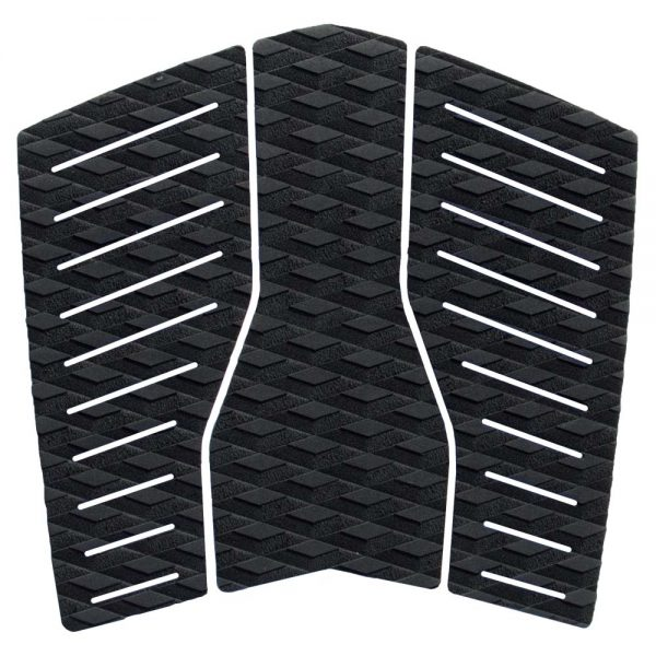 CORE Traction Pads 4