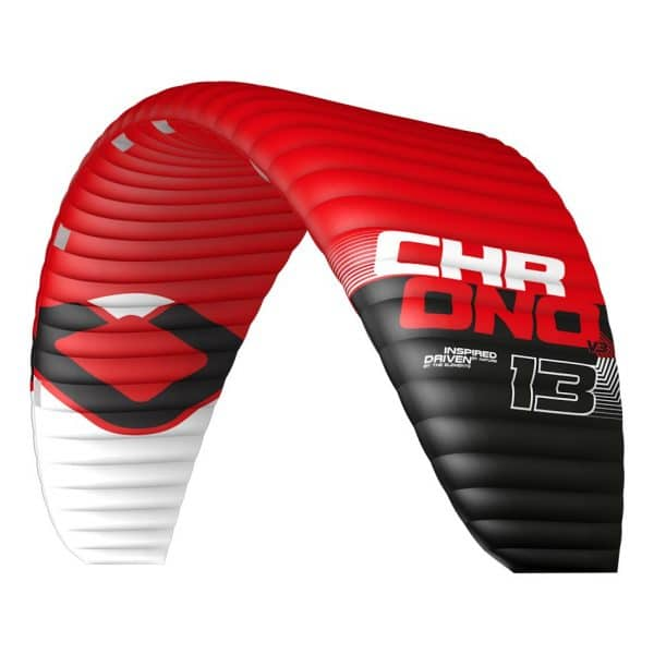 Ozone Chrono V3 Foil Kite 3