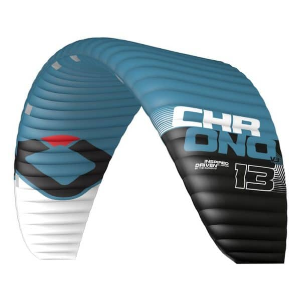Ozone Chrono V3 Foil Kite 2
