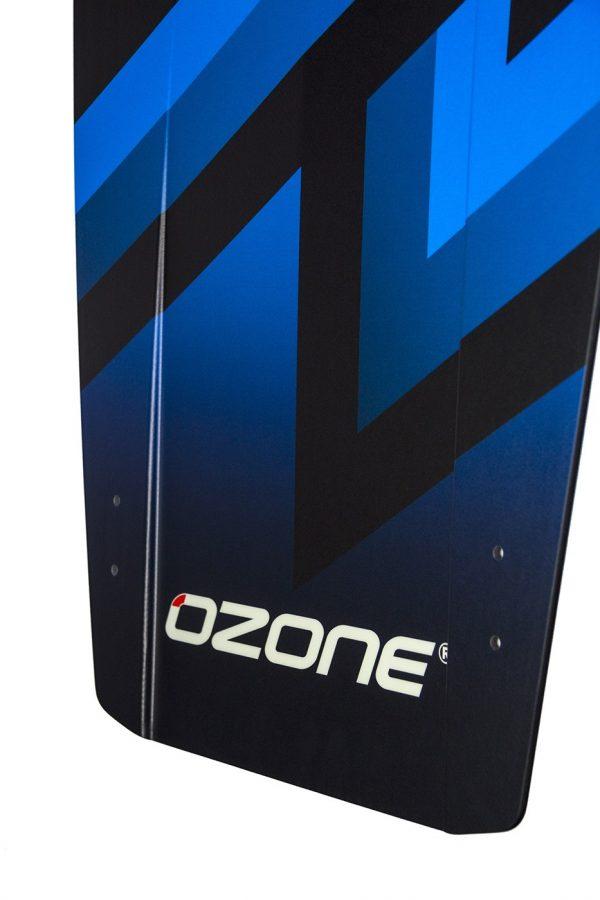 Ozone Infinity V1 6
