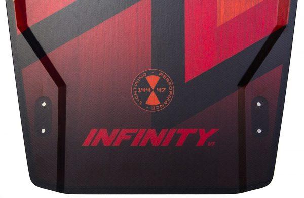 Ozone Infinity V1 7
