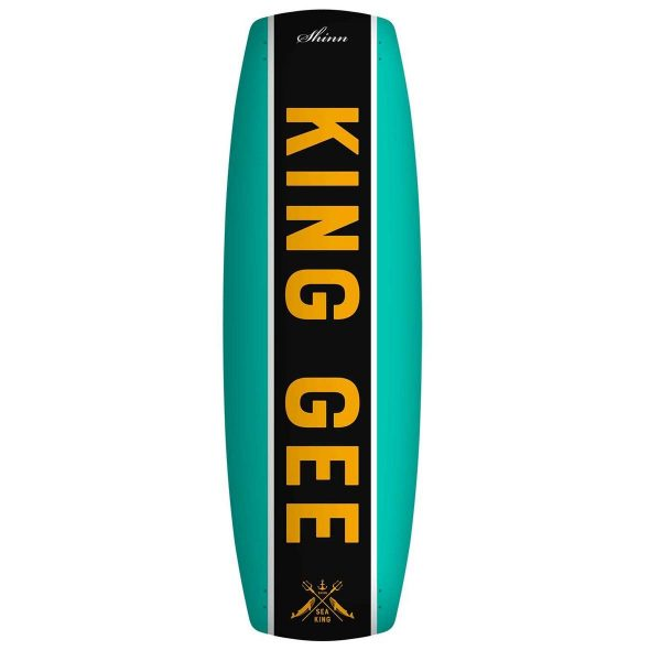 Shinn KING GEE SEA KING 1