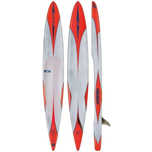 Prone Paddle Board 12ft0 1