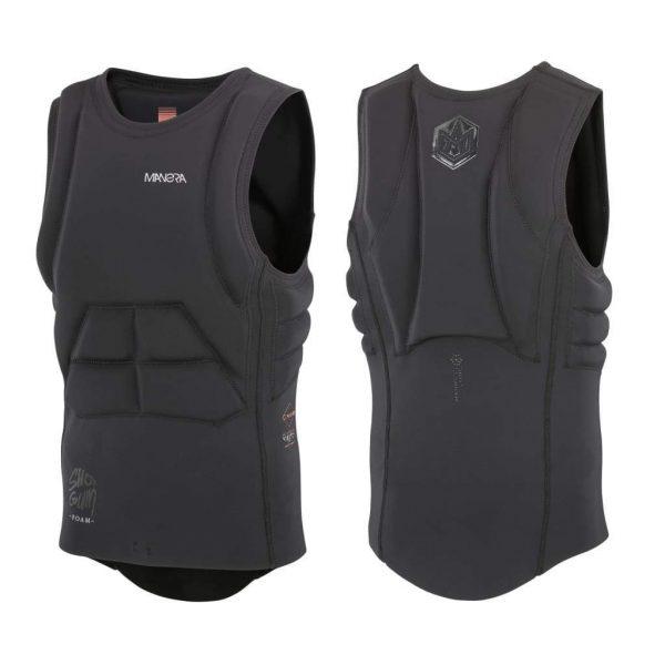 FONE Manera X10D Impact Vest 1