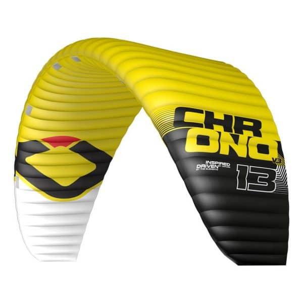 Ozone Chrono V3 Foil Kite 1