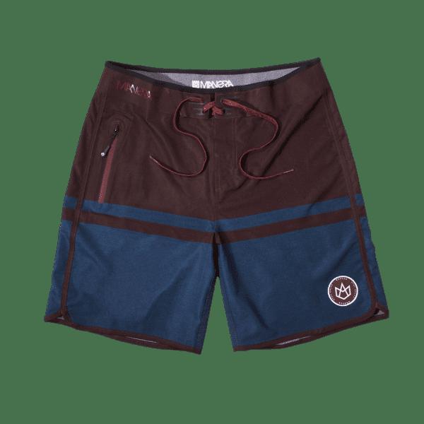 FONE Manera Haapiti Board Shorts 2