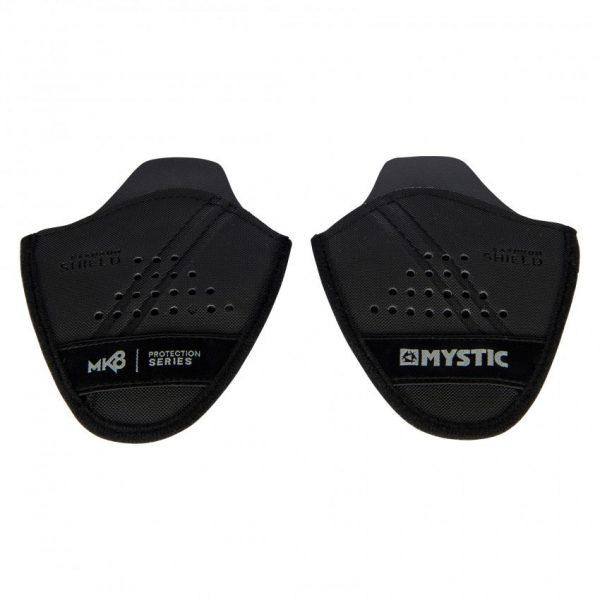 Mystic Earpads Helmet accessories 2
