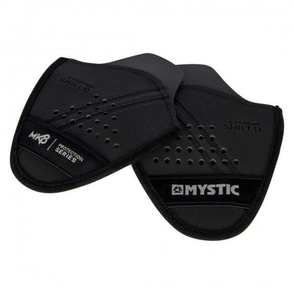 Mystic Earpads Helmet accessories 1