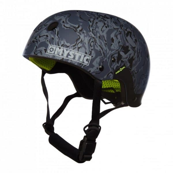 Mystic MK8X Series Helmet 9