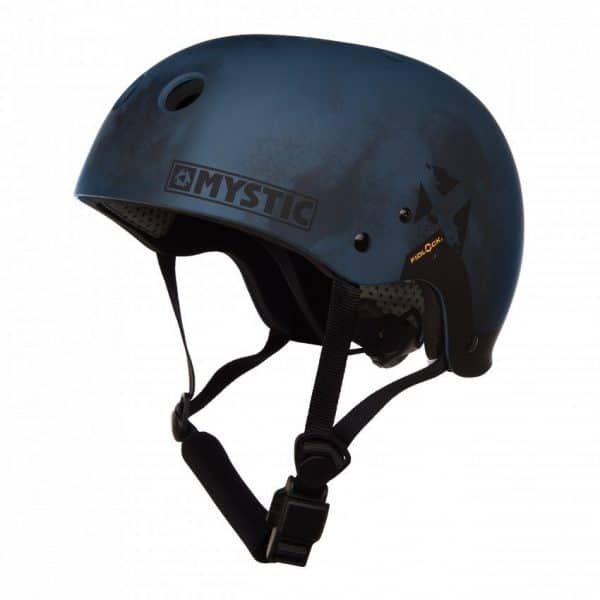 Mystic MK8X Series Helmet 7