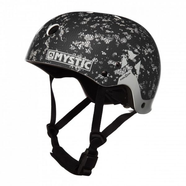 Mystic MK8X Series Helmet 6