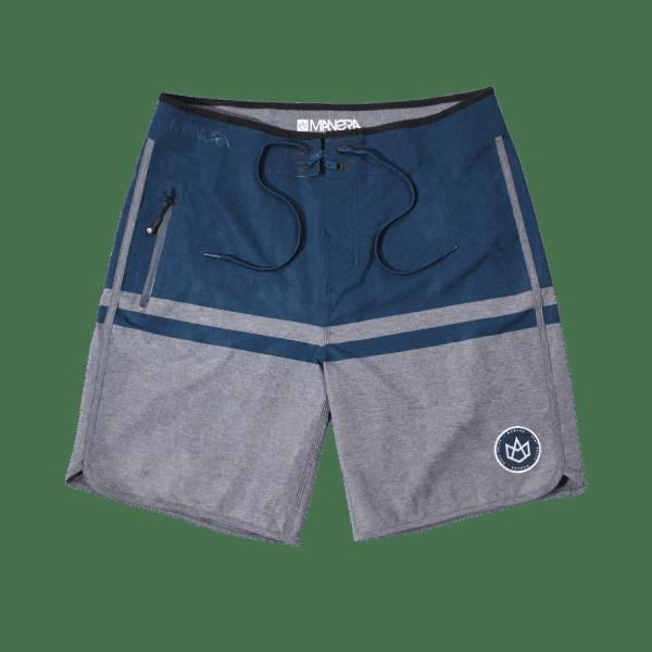 FONE Manera Haapiti Board Shorts 4