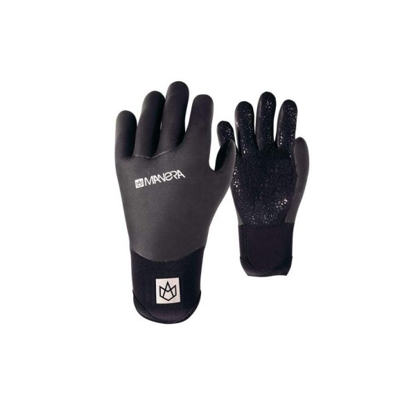 FONE Manera Magma Gloves 2.5mm 1