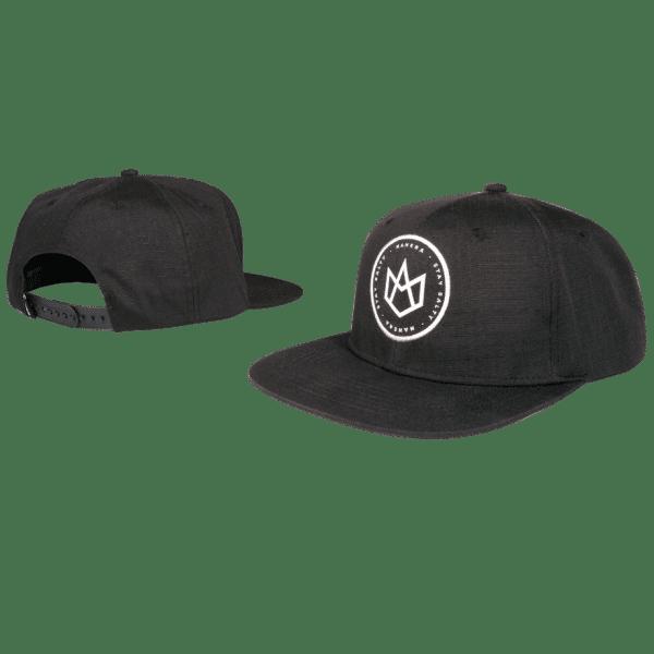 FONE Caps 1