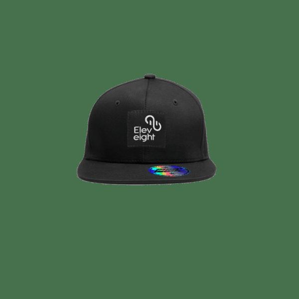 Eleveight CAP 1