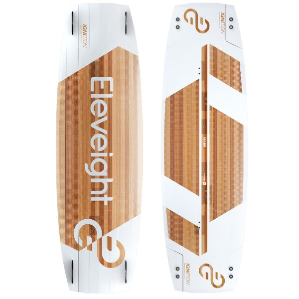 Eleveight Ignition Performance Freeride 2