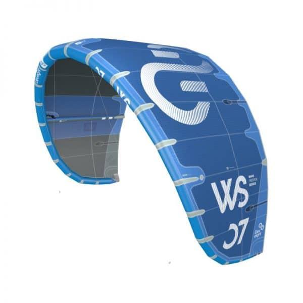 Eleveight WS series Wave / Freeride 2