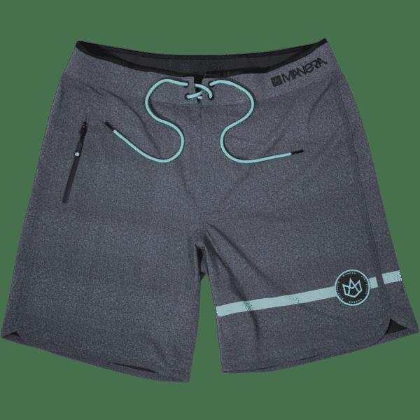 FONE Manera Haapiti Board Shorts 5
