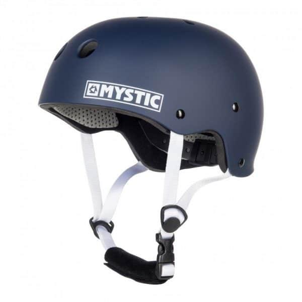 Mystic MK8 Series Helmet 1