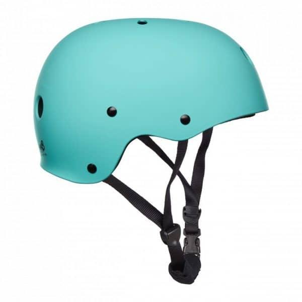 Mystic MK8 Series Helmet 6