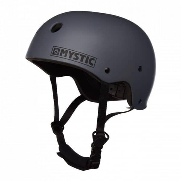 Mystic MK8 Series Helmet 3
