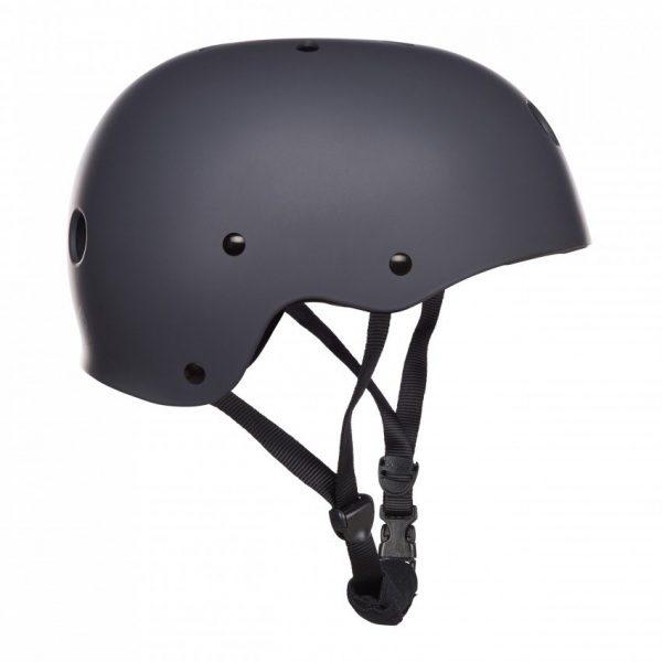 Mystic MK8 Series Helmet 4