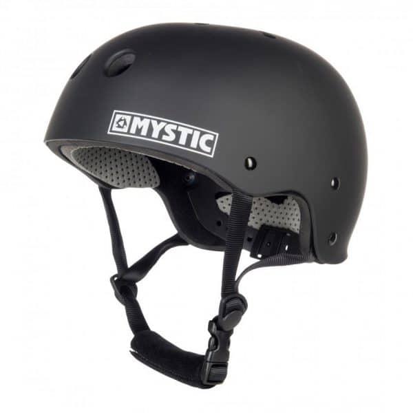 Mystic MK8 Series Helmet 11