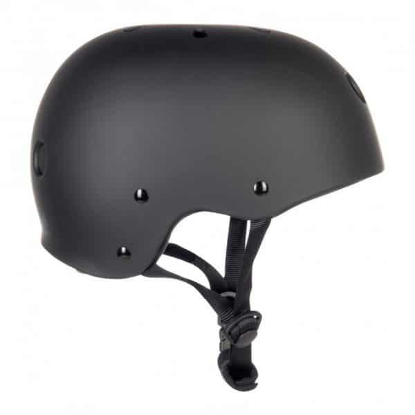 Mystic MK8 Series Helmet 12