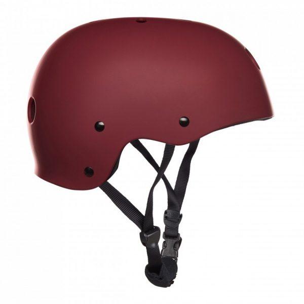Mystic MK8 Series Helmet 10