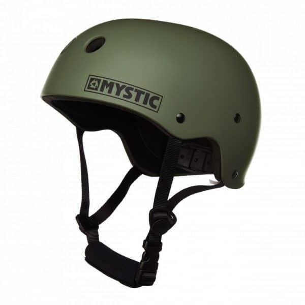 Mystic MK8 Series Helmet 7