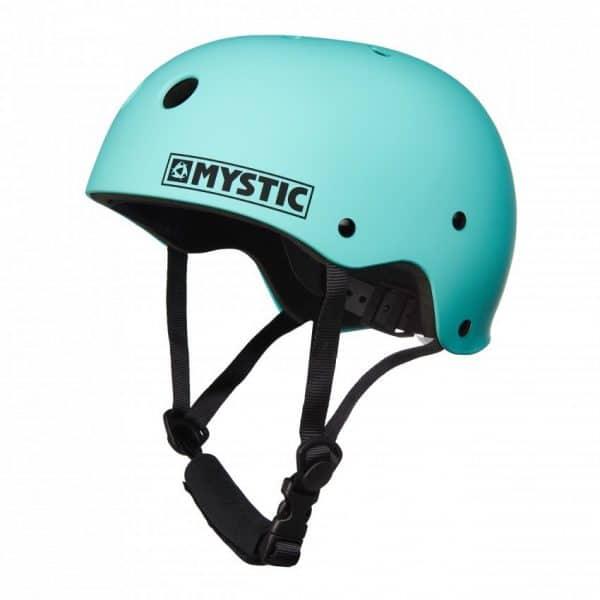 Mystic MK8 Series Helmet 5