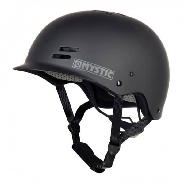 Mystic Predator Series Helmet 1
