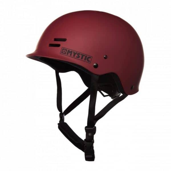 Mystic Predator Series Helmet 3